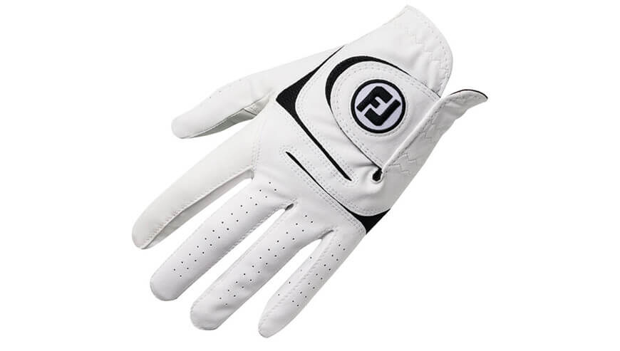 gloves_fj_white-1