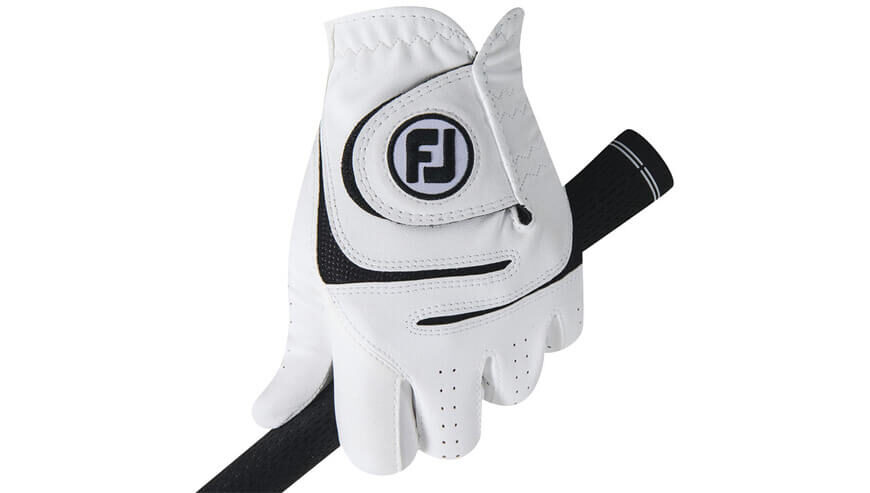 gloves_fj_white_grip-1