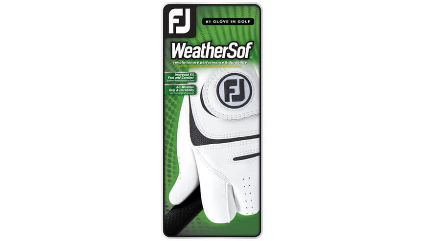 gloves_fj_white_pack-1