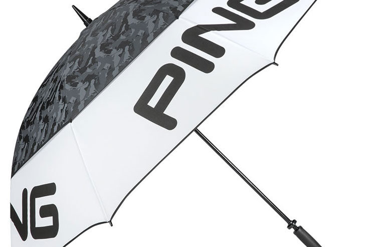 ping_golf_umbrella